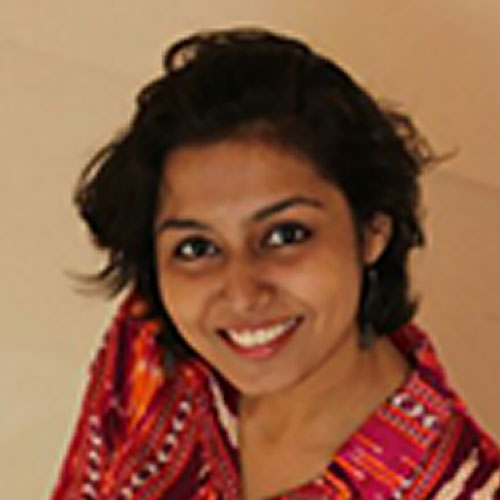 Annanya Tripathi