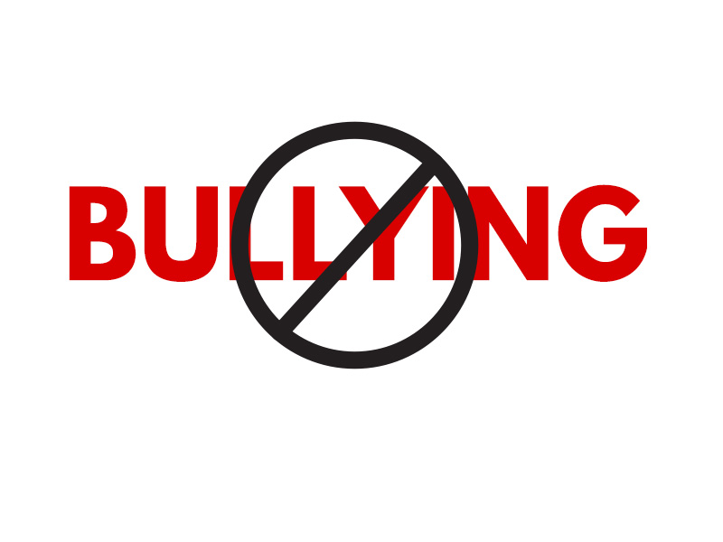 for-drama-educators-bullying