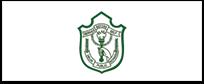 DPS Bengaluru