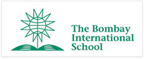Bombay International School