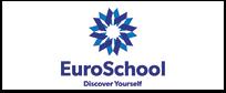Euro School