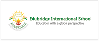 Edubridge International School
