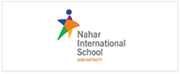 Nahar International School