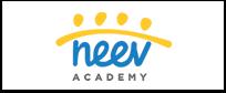 Neev Academy