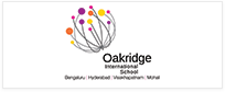 Oakridge International