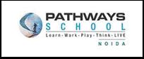 Pathways Noida