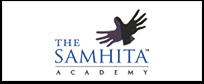 Samitha Academy