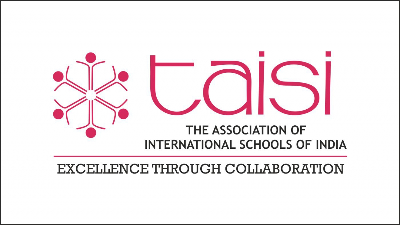 Gems from the 13th TAISI Leadership Conference, 27-29 September, 2018