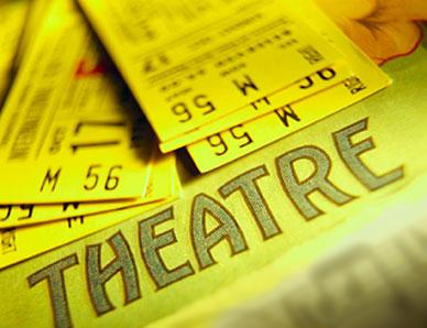 theatre_tickets