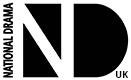 idea-logo