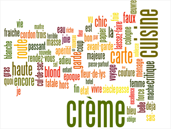 French words_2