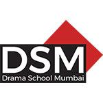 DSM New Logo