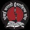 MMSS logo no text