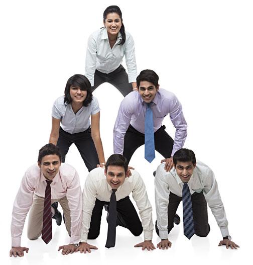 corporate training03
