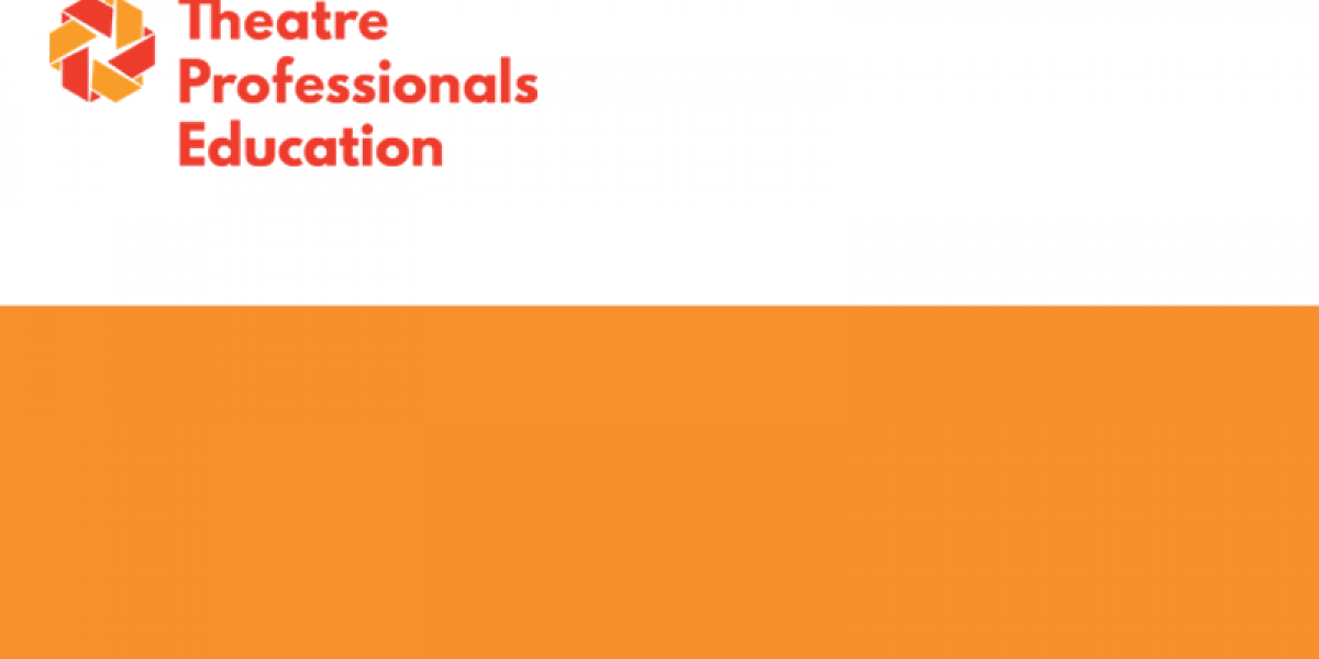 tppl-edu-work-with-us